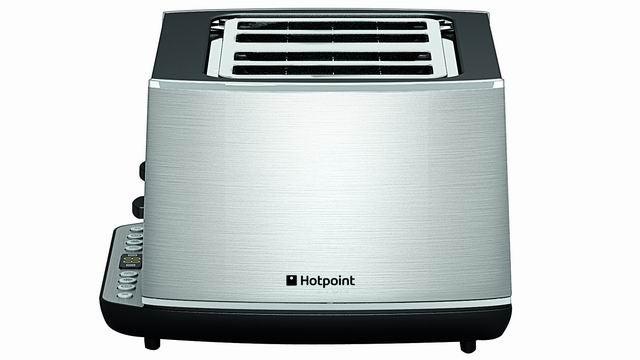 Hotpoint TT44EAX0
