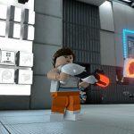 Lego Dimensions 7
