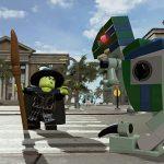 Lego Dimensions 11