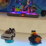 Lego Dimensions 9