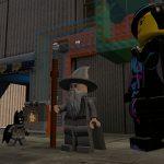 Lego Dimensions 23