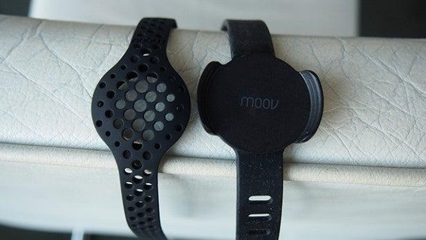 Moov Now 31