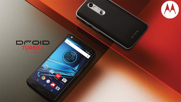 Droid_Turbo_2