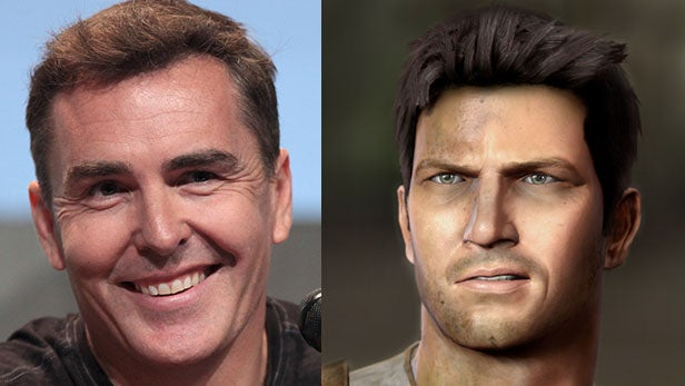 nolan north this is the best job ever trusted reviews