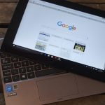 http://www.trustedreviews.com/best-tablets_round-up