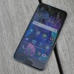 HTC One A9 3