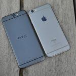 HTC One A9 31