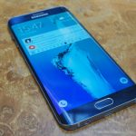 Samsung Galaxy S6 Edge+ Photos 13
