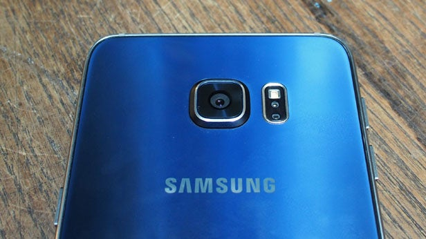 Samsung Galaxy S6 Edge+ Photos 35