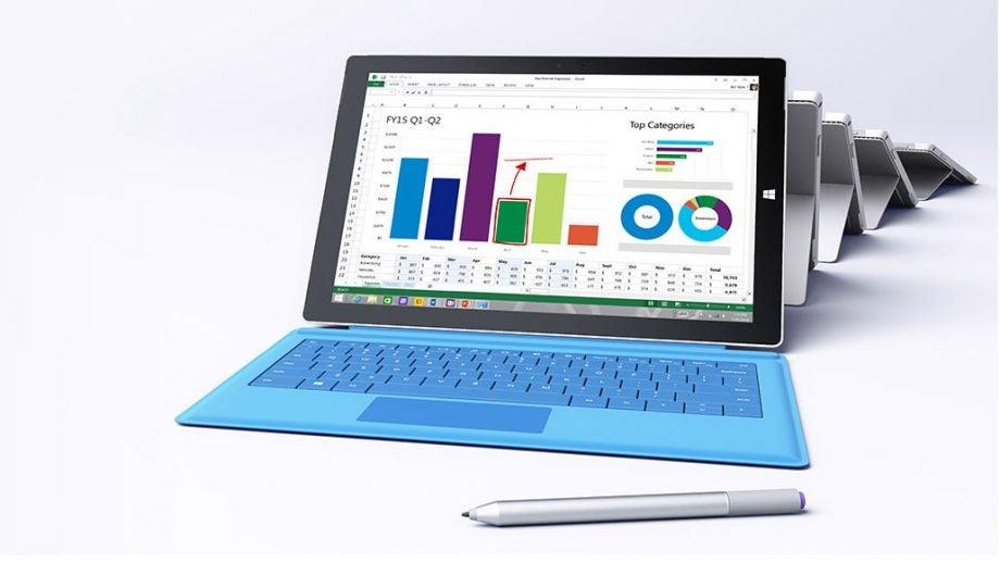 Windows 10 advertorial 4