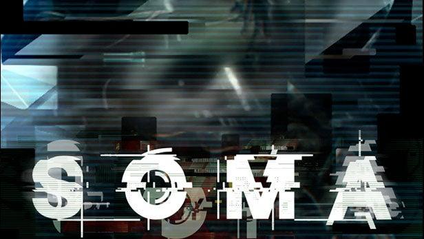 SOMA 15