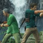 Uncharted 4 multiplayer 1