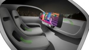 apple car the ultimate guide to project titan and the driverless icar trusted reviews. Black Bedroom Furniture Sets. Home Design Ideas
