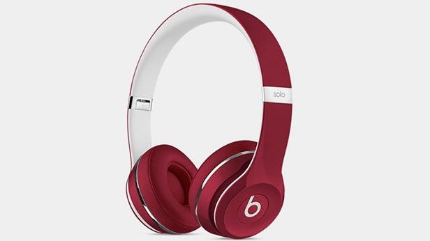 beats luxe