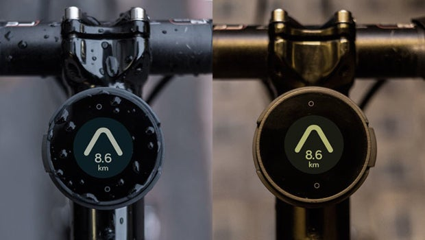 Beeline Is A Digital Compass For Your Bike Trusted Reviews