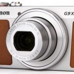 Canon G9 X 13