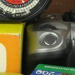 Canon G9 X
