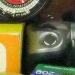 Canon G9 X 5