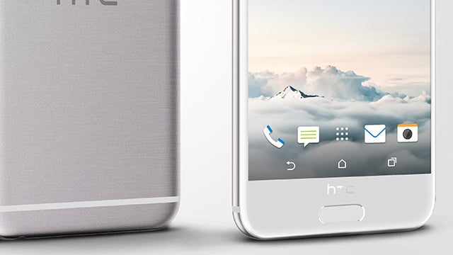 HTC One A9 vs One M9: What's new? | Trusted Reviews