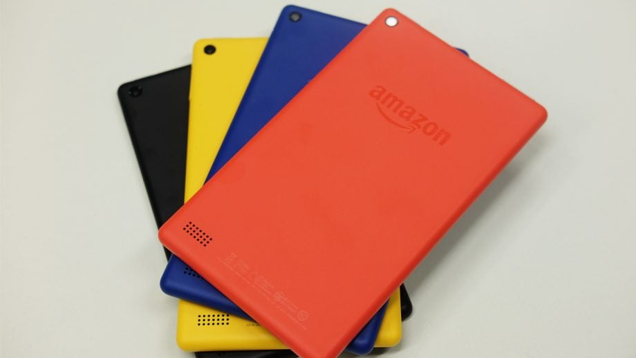 info for d8c9c 93b07 Amazon Fire 7 Review   Trusted Reviews