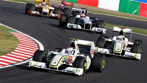 Image result for Formula 1 live stream