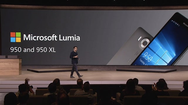lumia 1