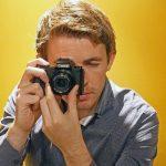 Canon G5 X 9