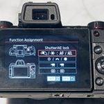 Canon G5 X 11