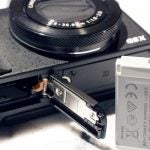 Canon G5 X 13
