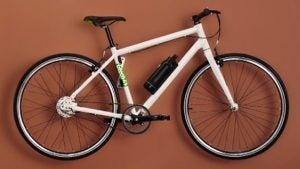 08eeb788608 Ebike vs Road bike: Should you go electric? | Trusted Reviews