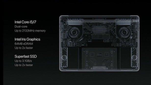 vergleich core i5 core i7