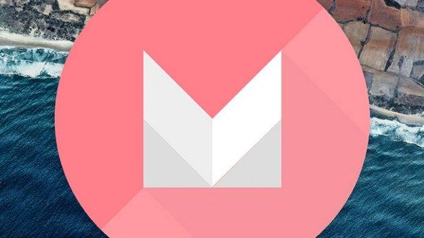 Android Marshmallow – Fingerprint sensors, USB-C, Android Pay, Flex