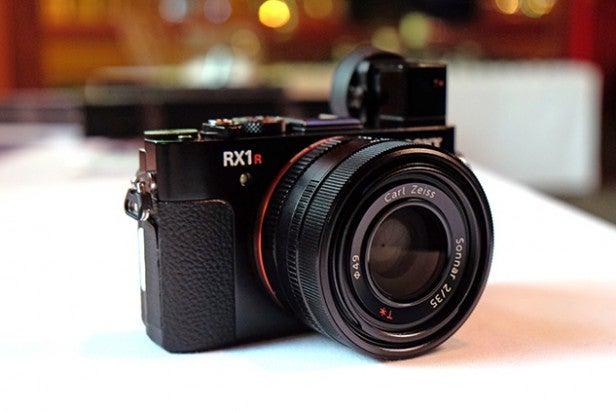 RX1R 7