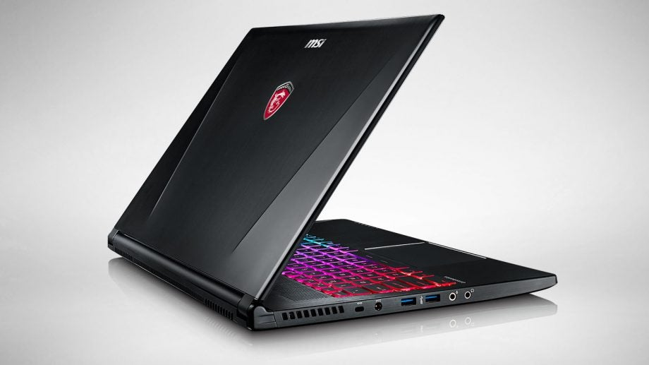 MSI GS60 6QE Ghost Pro (063UK) Review | Trusted Reviews