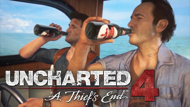uncharted-4-review-qa-does-it-live-up-to-the-hype-no-spoilers