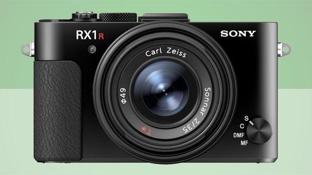 RX1R 15