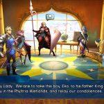 Zodiac: Orcanon Odyssey 6