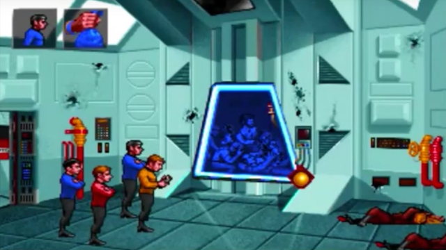 8 of the best and worst Star Trek videogames ever made