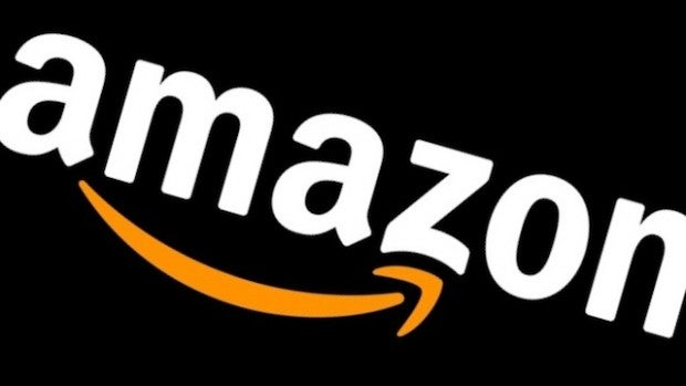 Amazon Ice Phone Is The Company Working On A New Handset