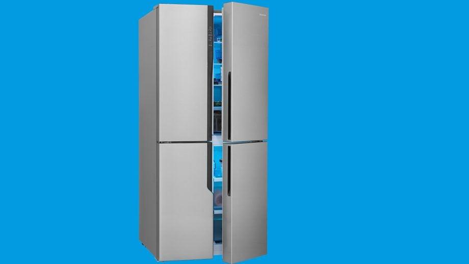 Hisense FMN432A20C 31