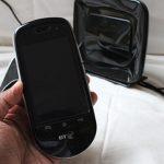 bt smartphone s 2 13