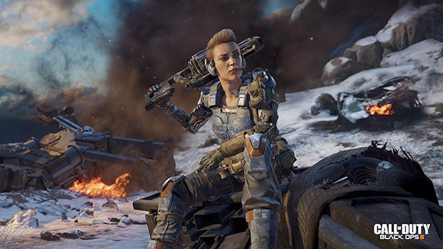 black ops 3 specialist