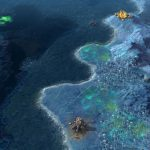 Civilization: Beyond Earth Rising Tide 5