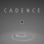 Cadence 1