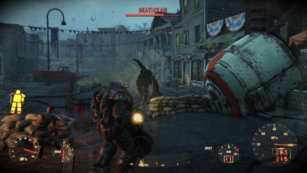 fallout 4 tips and tricks trusted reviews