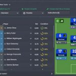 Football Manager 2016 7