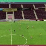 Football Manager 2016 15