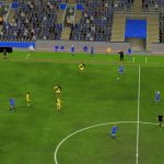 Football Manager 2016 9