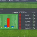 Football Manager 2016 11