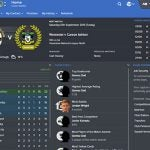 Football Manager 2016 13
